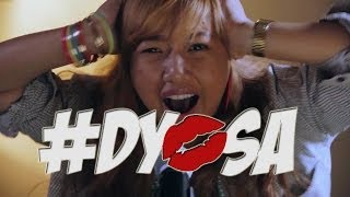 Dyosa Official Music Video [Diary ng Panget The Movie OST] - Yumi