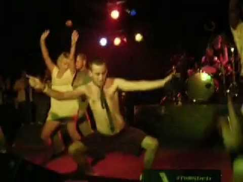 Xxx Mp4 Almost Kings Porn Star Pink Elephant Dance 3gp Sex