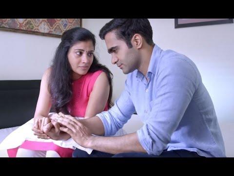 Xxx Mp4 Sshivada Starts To Cheat Vikram As Janani Iyer And Kalaiyarasan Follow Adhe Kangal Scene 3gp Sex