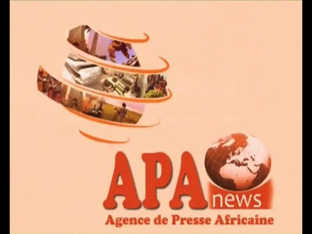 Africa Media Review -APA