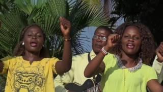 Amefufuka Alléluia Partage YouTube