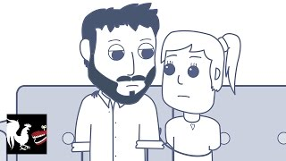 Rooster Teeth Animated Adventures - Geoff Ramsey: Best Dad Ever?