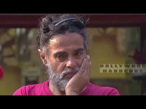 Xxx Mp4 नंगी लड़की के साथ डांस करते हुए Swami Om का वीडियो आया सामने ऐसे बाबा के साथ क्या करना चाहिए 3gp Sex