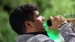 محمود تقی زاده - عشقم این روزا