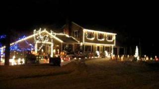 Christmas 2008 - Jewel   O holy Night