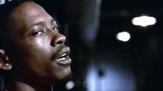 Kurupt feat. Nate Dogg - '' Behind The Walls ''  .mkv