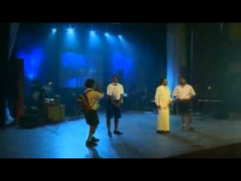 Sinhala Kunuharupa Drama