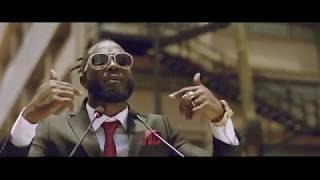 Nsilikamu-Bebe Cool Official Video