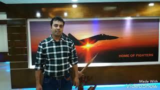 ISSB IQ TEST # আই কিউ # issb bangla tutorial# Defence Academy Presented by Kazi Mahbubzaman Obin