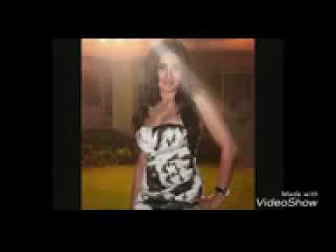 Xxx Mp4 مني فاروق فيديو فضيحه مني فاروق وشيماء الحاج 18 Mona Farouk 3gp Sex