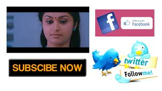 Thoomanju...Song From Malayalm Movie 2014 - Silent Valley [HD]