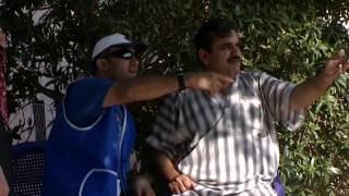 حلقة الحماركاميرا خفية مميزة للفنان ضافي العبداللات