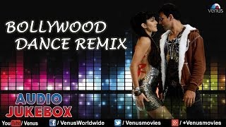 images Bollywood Dance Remix Songs Superhit Remix Songs Audio Jukebox