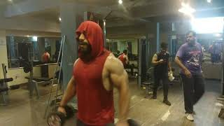 Dfit3gym , Devendra Singh personal trainer, best training ing fitness training , gym center jaipur