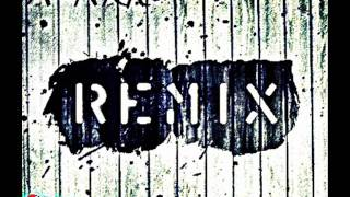 Demo Remix.wmv