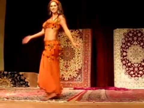 Xxx Mp4 World Cultures The Swahili Chakacha Dance 3gp Sex
