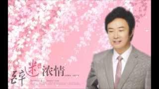 小哥费玉清 - 一剪梅 (新版)