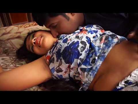 Xxx Mp4 Super Romance Scene 3gp Sex