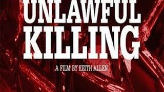 'Unlawful Killing' Princess Diana Banned Documentary 2011 (FULL)