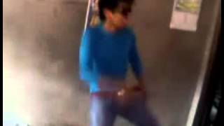 Loli pop lagelu Famous vojpuri dance