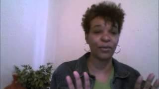 Greenville South Carolina Natural Hair *INHMD2013