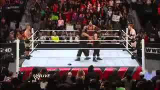Wwe star's attack 'Shields' 4-2-2013.mp4