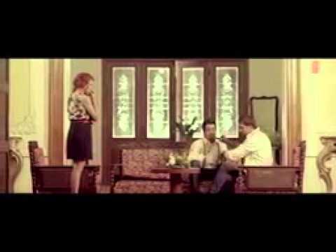 Xxx Mp4 Soch Hardy Sandhu Mp3 Download 3gp Sex