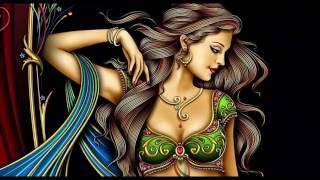 BellyDance Originally Middle Eastern Arabic  Music
