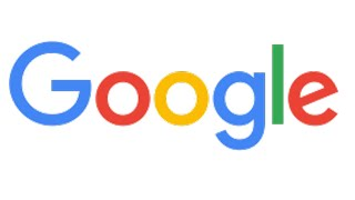 Google.com website search: Facebook,Gmail, Sign Up