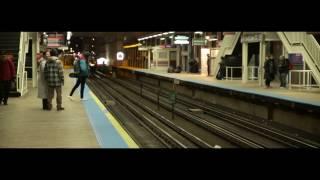 JITT - 6ix (Official Music Video)