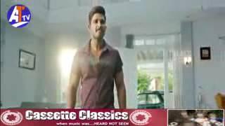 Allu arjun Sarrainodu movie review in hindi