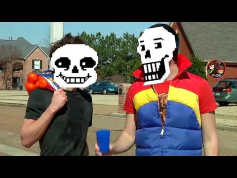 Xxx Mp4 Chara And Frisk React To Undertale On Crack 3gp Sex