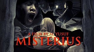 MISTERIUS Official Trailer [2015] Horror [HD]