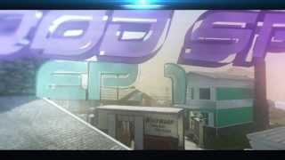 SPiike episode 1 By PERA