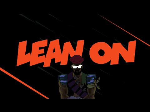 Xxx Mp4 Major Lazer DJ Snake Lean On Feat MØ Official Lyric Video 3gp Sex
