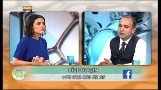 Hayatı Güzel Yaşa - 60. Bölüm - 25 Eylül 2017 - TRT Avaz