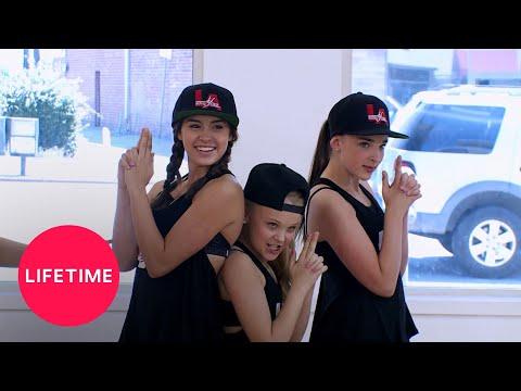 Xxx Mp4 Dance Moms Kendall 39 S Trio Vs Nia 39 S Trio Season 6 Flashback Lifetime 3gp Sex