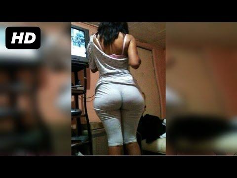 Xxx Mp4 رقص شعبي فرسة هي الاجمل نعومة وطراوه Cha3bi Manzili Ra9s Sakhin 2016 YouTube 3gp Sex