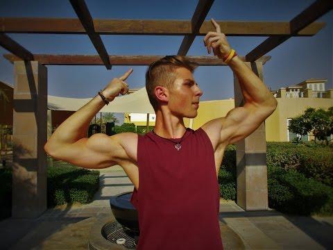 Xxx Mp4 Entrainement Des Bras Angelo Vitale 14yo Bodybuilder Arm Workout 3gp Sex