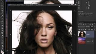 26 Adobe Photoshop Cs6 tutorial in bangla  Backgroun eraser tool