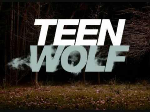 Mikky Ekko - We Must Be Killers - MTV Teen Wolf Season 2 Soundtrack