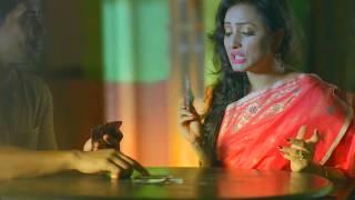 Bd new music video hd by shoeb & elita.