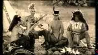 Rastem America Official video.3gp
