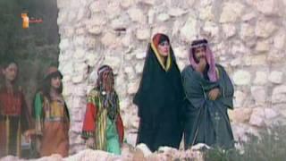 ياسعد لو تشوفا عمر العبد اللات 1995