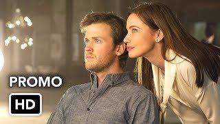 "Deception 1x08 Promo ""Multiple Outs"" (HD) Season 1 Episode 8 Promo"