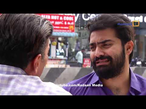 Xxx Mp4 வாணி ராணி VAANI RANI Episode 1727 20 11 2018 3gp Sex