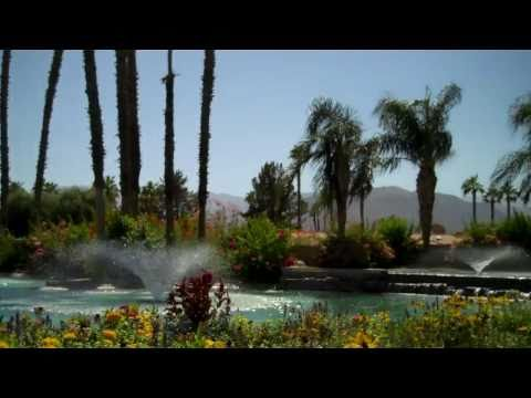 Chaparral Country Club - Palm Desert, CA 92260