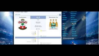 MatchScore123 - Football/soccer scores  - results & fixtures today
