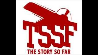 The Story So Far - 5 Song EP (2007)