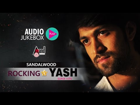 Xxx Mp4 Sandalwood Rocking Star Yash Super Hits Super Audio Hits Jukebox 2017 New Kannada Seleted Hits 3gp Sex